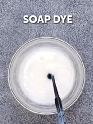 31 AMAZING HACKS YOU SHOULD TRY