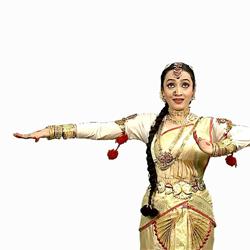 Sarikal Adavu